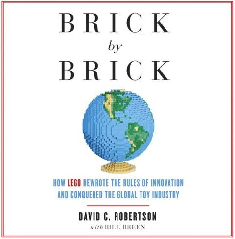 LEGO-Book-Brick-by-Brick-Review.jpg