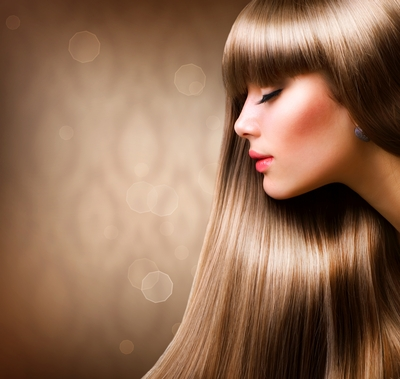 Professional Haircare products are better for you and provide value.