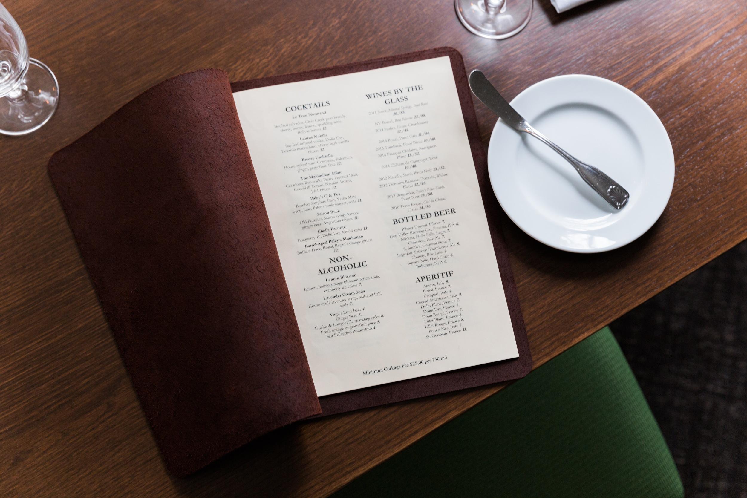 Paley's Place Wine List Open .jpg