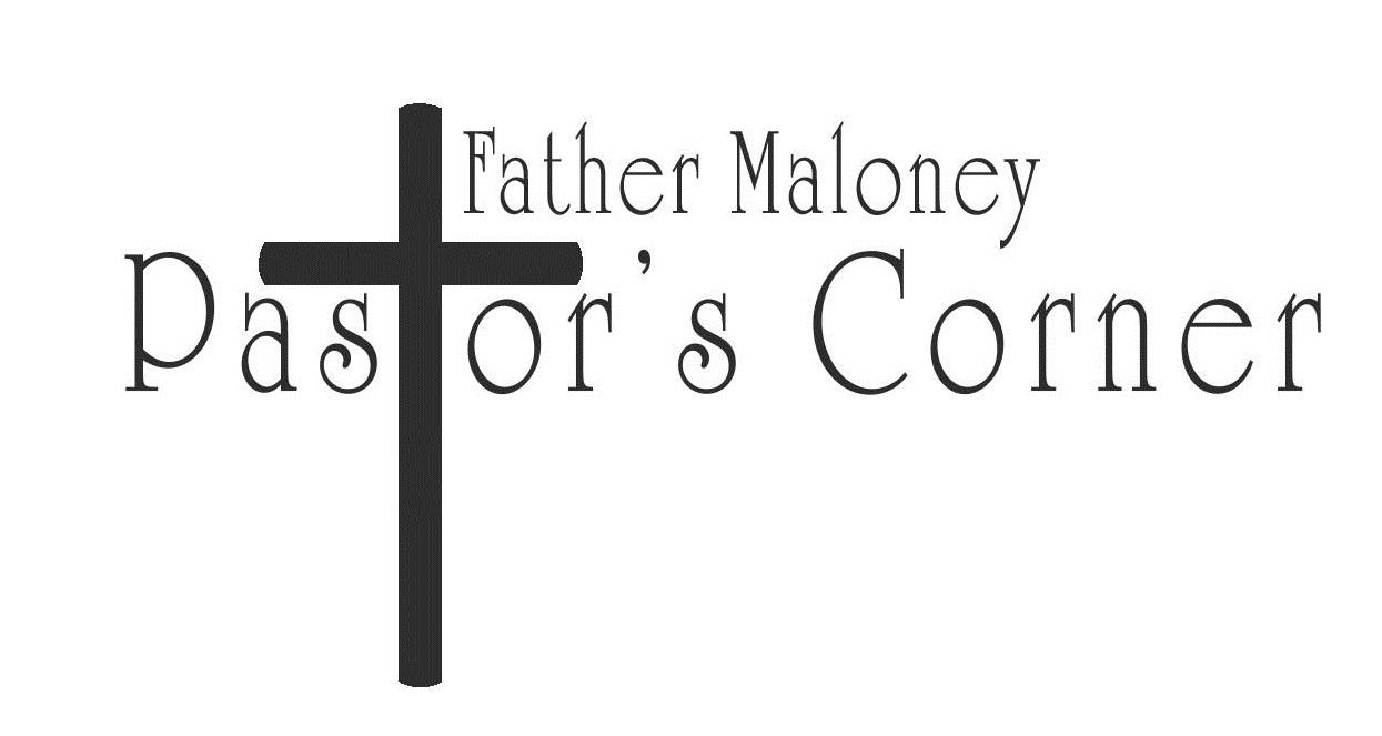 2013 pastors corner2.jpg
