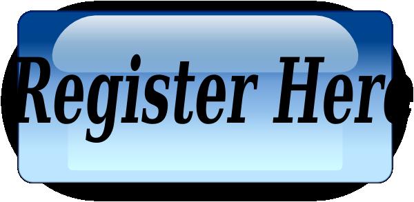 New Registration.png