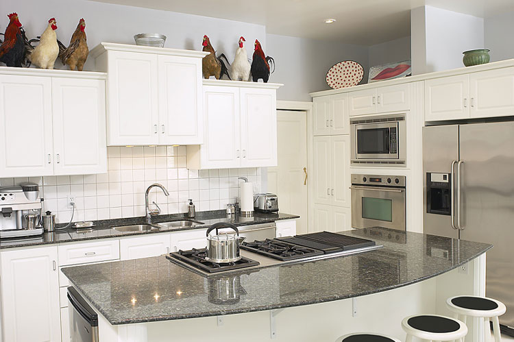 fh-baby-boomer-kitchen.jpg