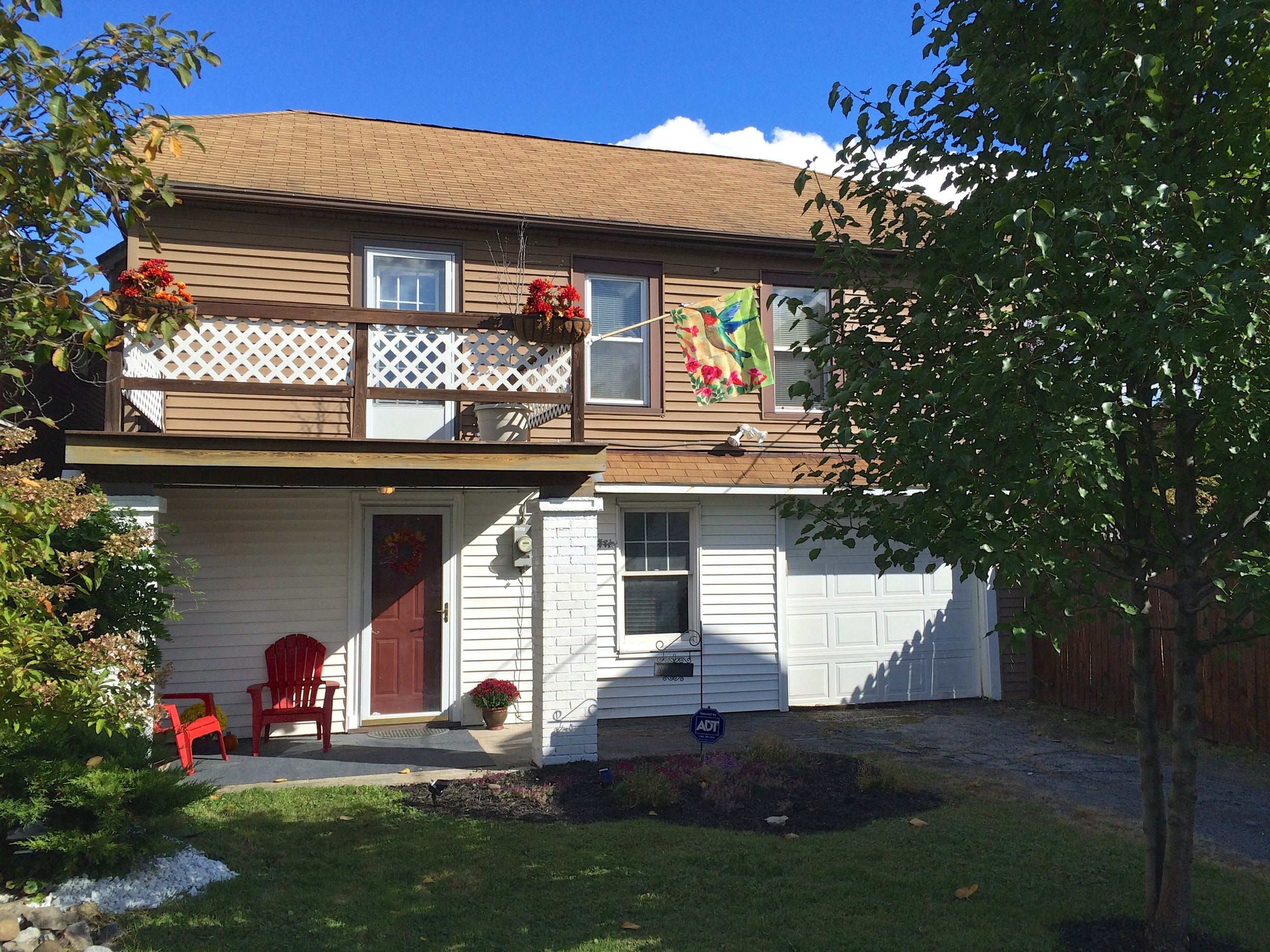 SOLD: 37 Dellwood, Cheektowaga | $54,900