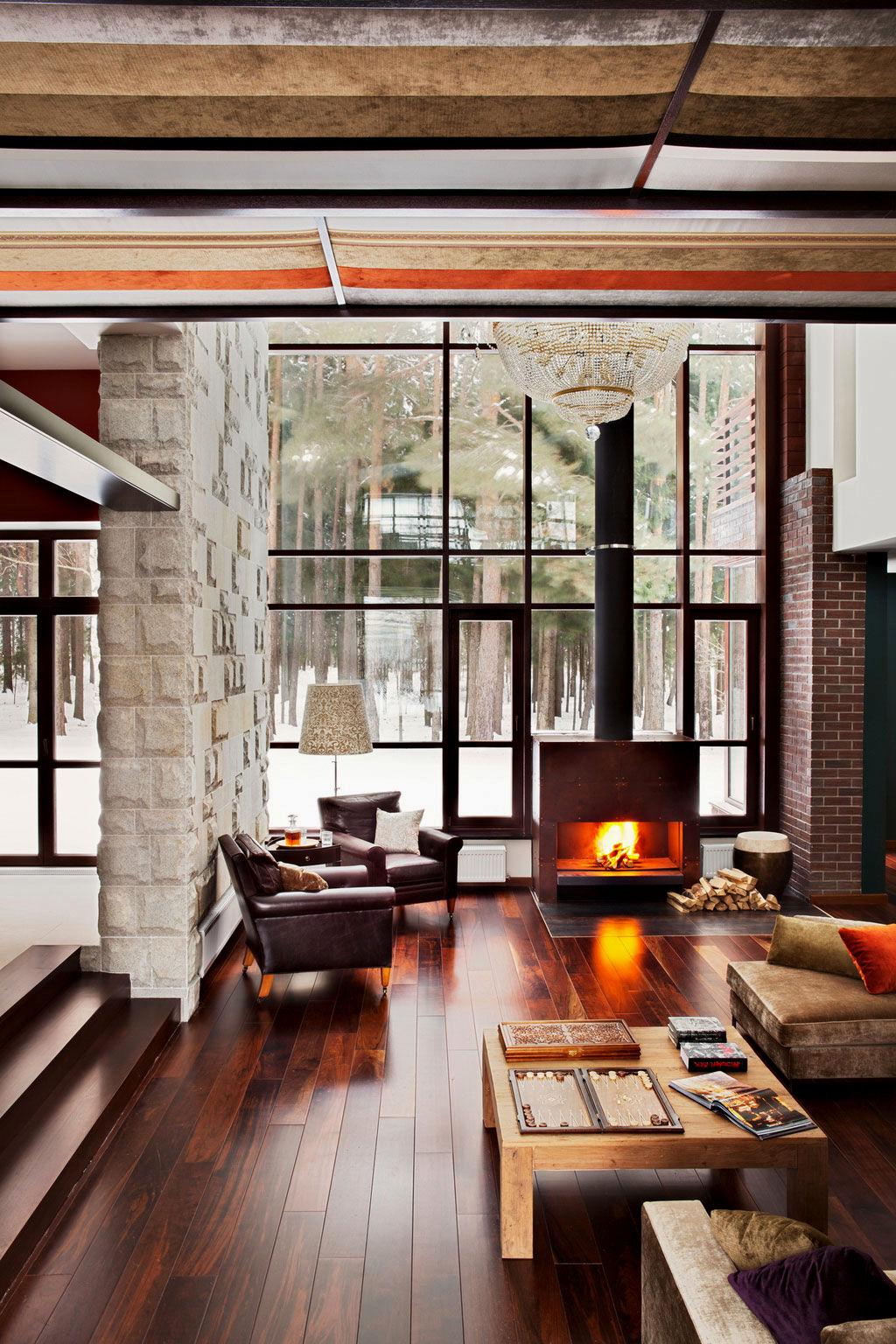 cozy-house-1024x768.jpg