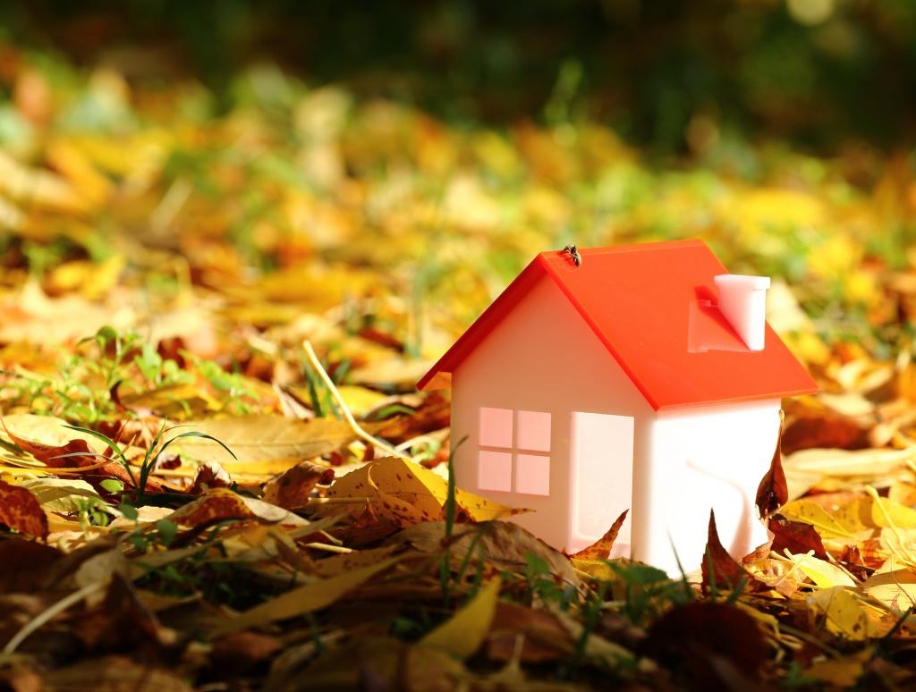 fall-home-maintenance-1024x774.jpg