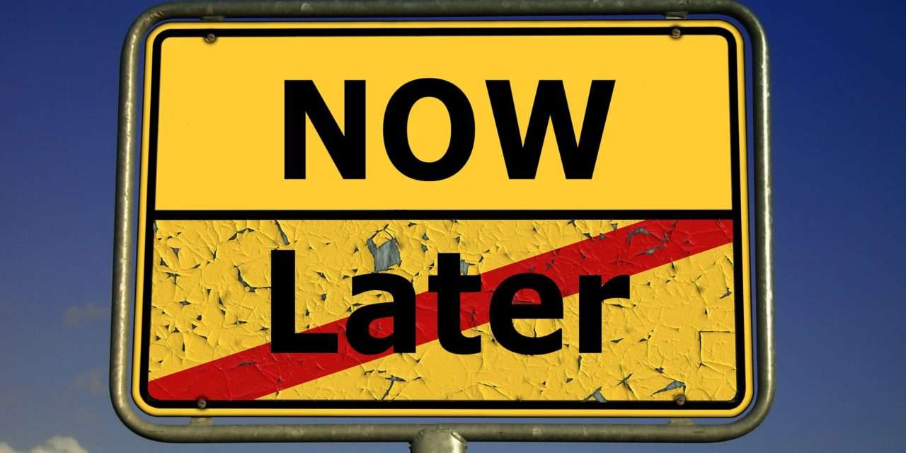 procrastination-1280x640.jpg