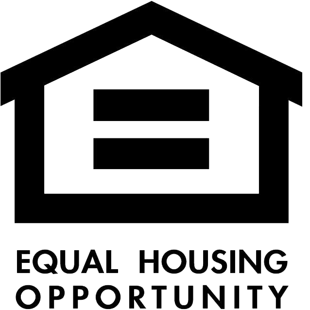 Fair Housing Logo.png