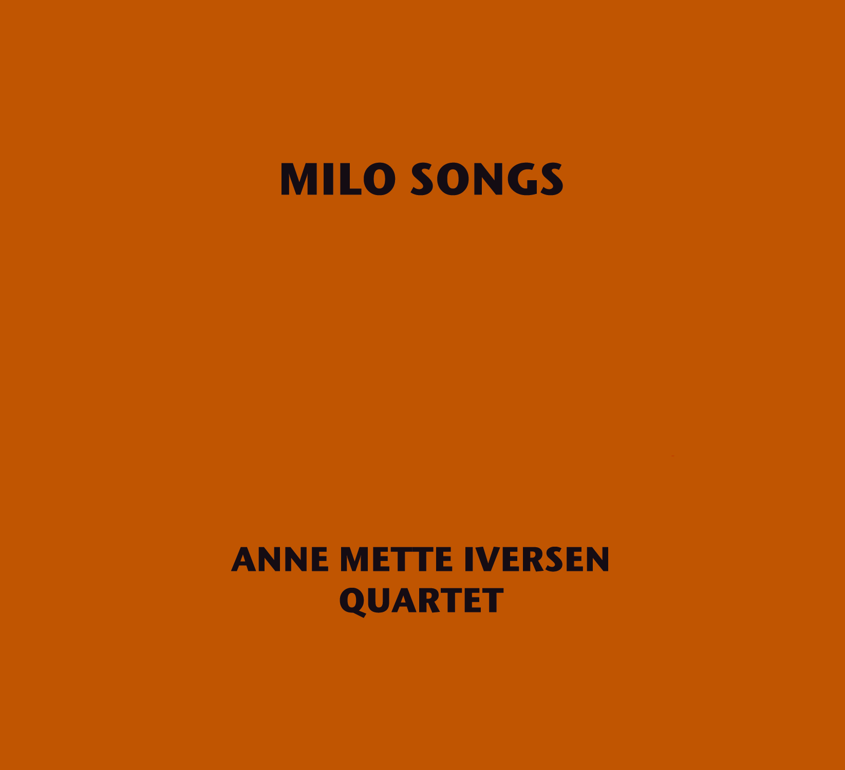 Milo Songs cover.jpg