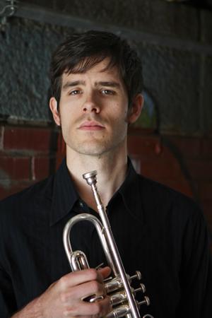 Matt Holman