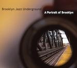 Portrait CD cover.jpg