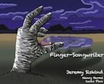 Siskind - Finger Songwriter cover.jpg