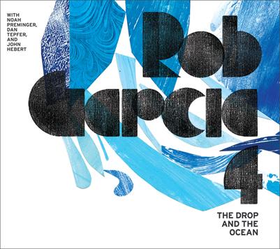 R.Garcia Drop & the Ocean COVER.jpg