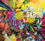 taboo cover.jpg