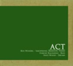 ACTartwork.jpg