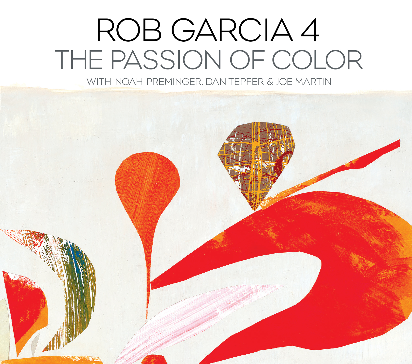 RG4_Passion_Cover.jpg