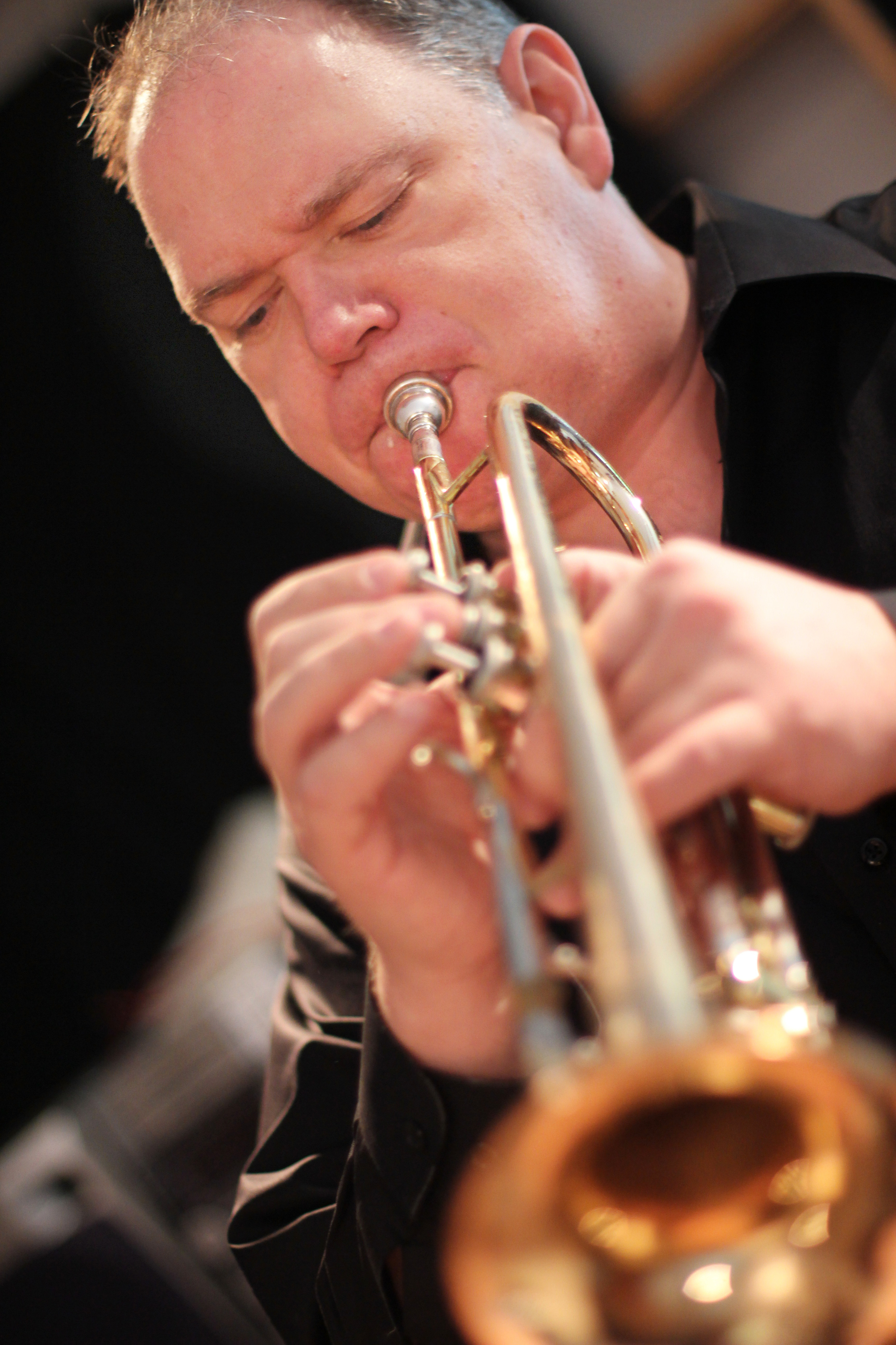 Alex Norris