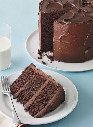 mare_chocolate_stout_cake_v.jpg