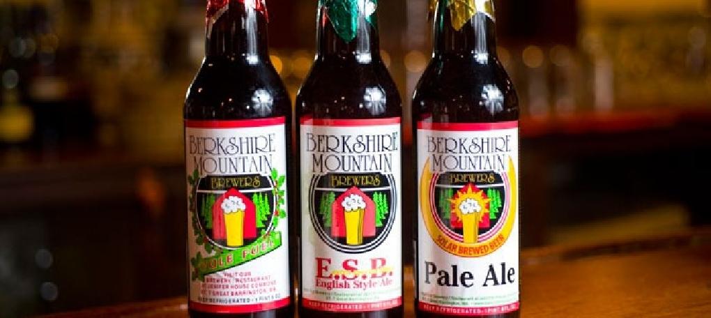 Beer10152010.064.jpg