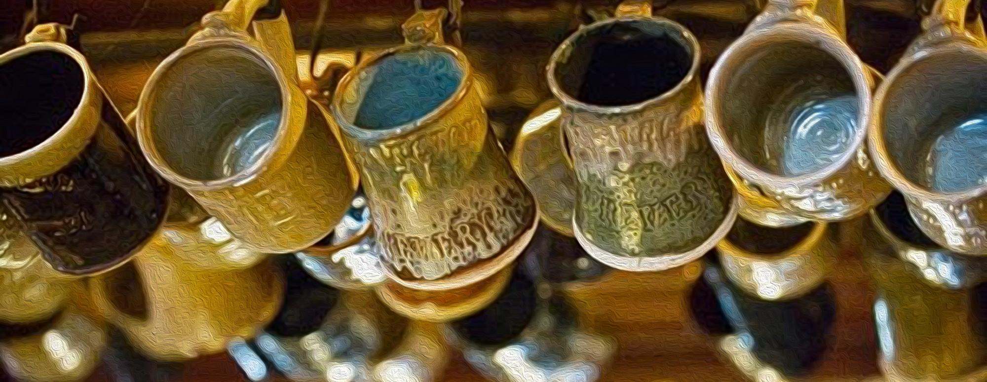 mugs.png