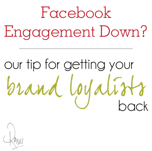 Navigating the new Facebook Engagement for Marketing using Facebook Lists.png