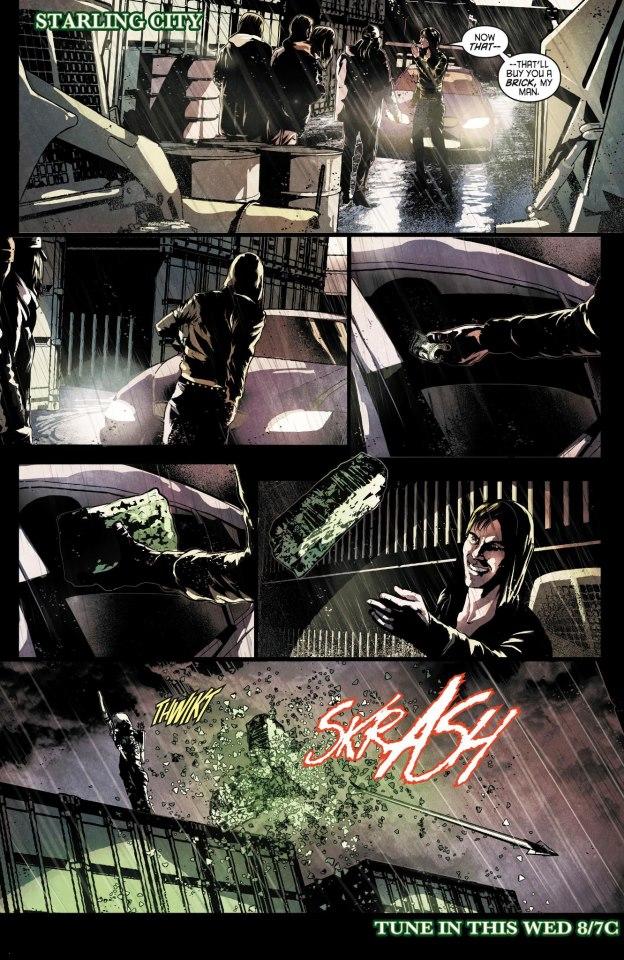arrow-comic-scene-1x19.jpg