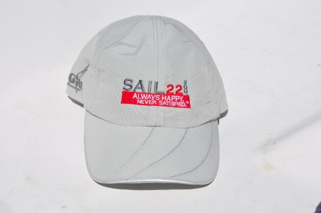 Sail22_BBhat-thumb1.jpg
