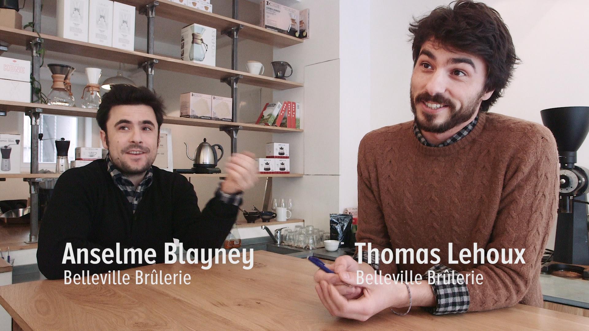 Anselme Blayney and Thomas Lehoux.jpg