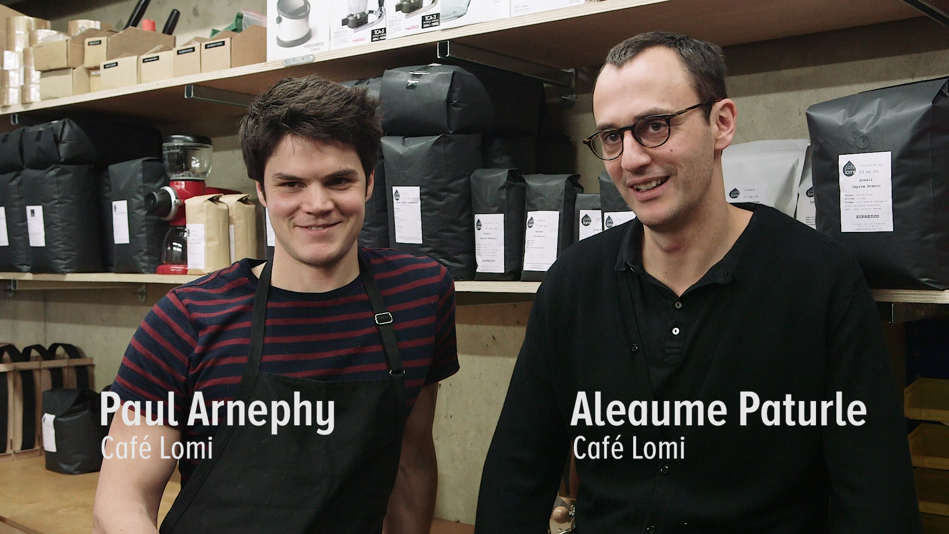 Paul Arnephy and Aleaume Paturle.jpg