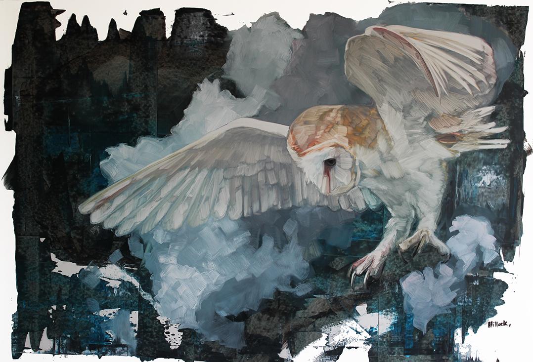 Lockhart series Minerva web.jpg