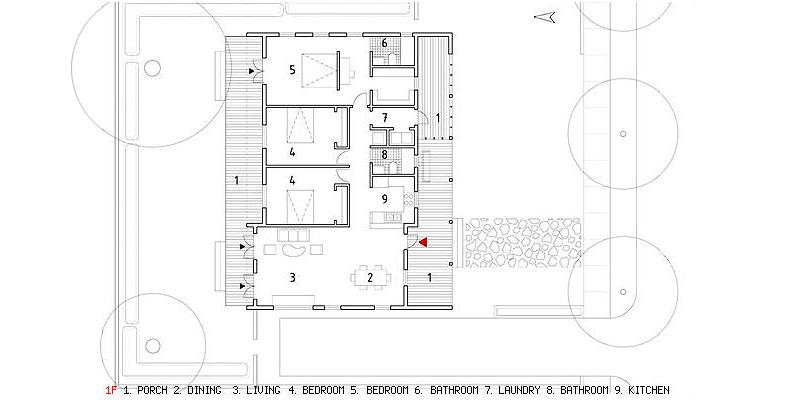 T2-plan.jpg