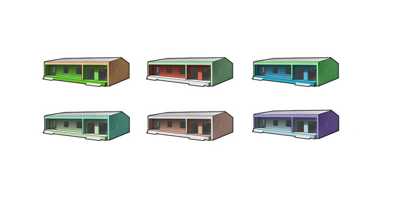 T2-color.jpg