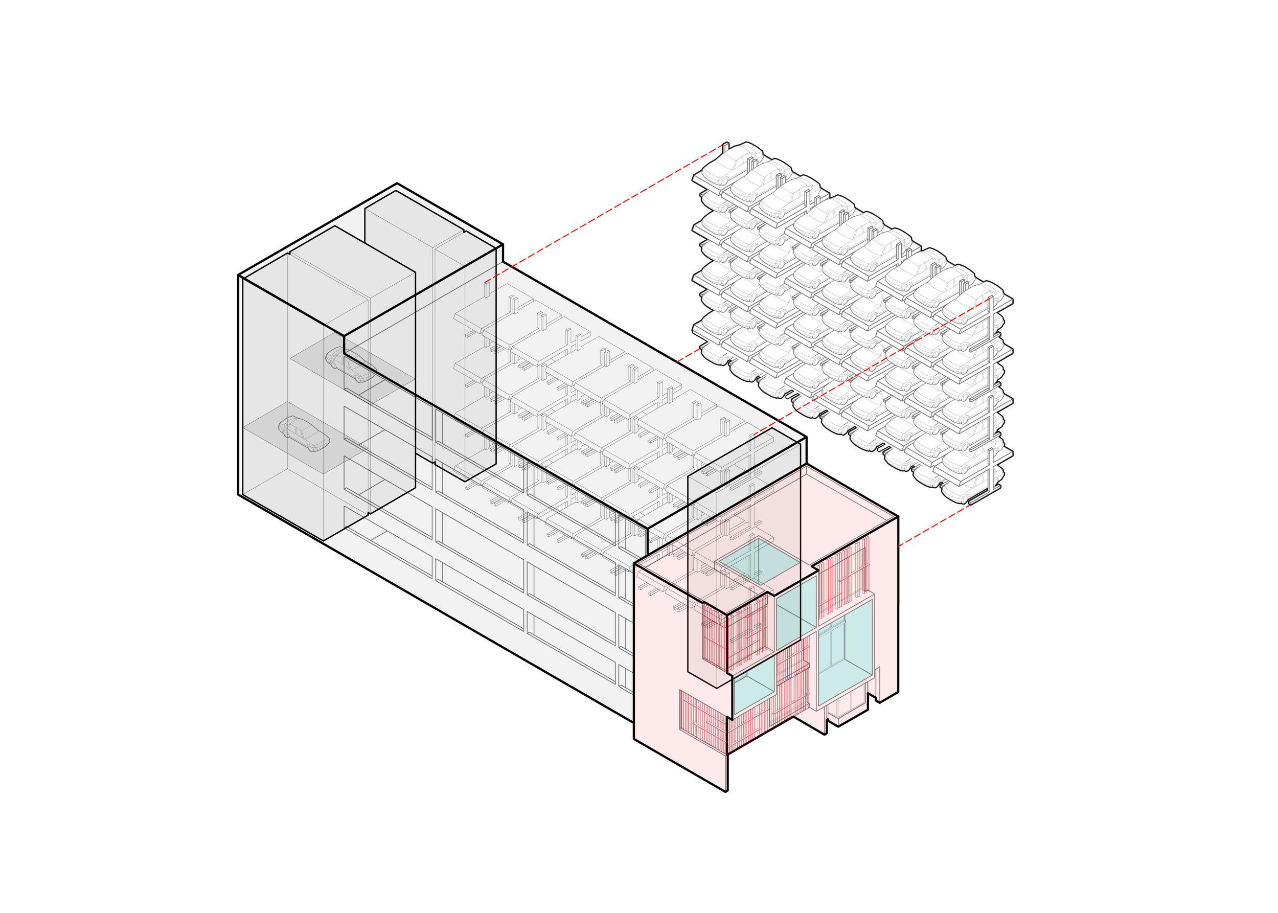 diagram iso.jpg