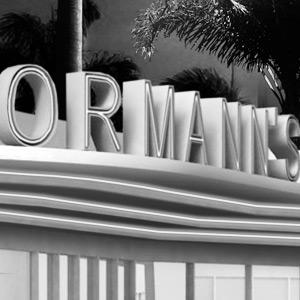 STORMANN'S