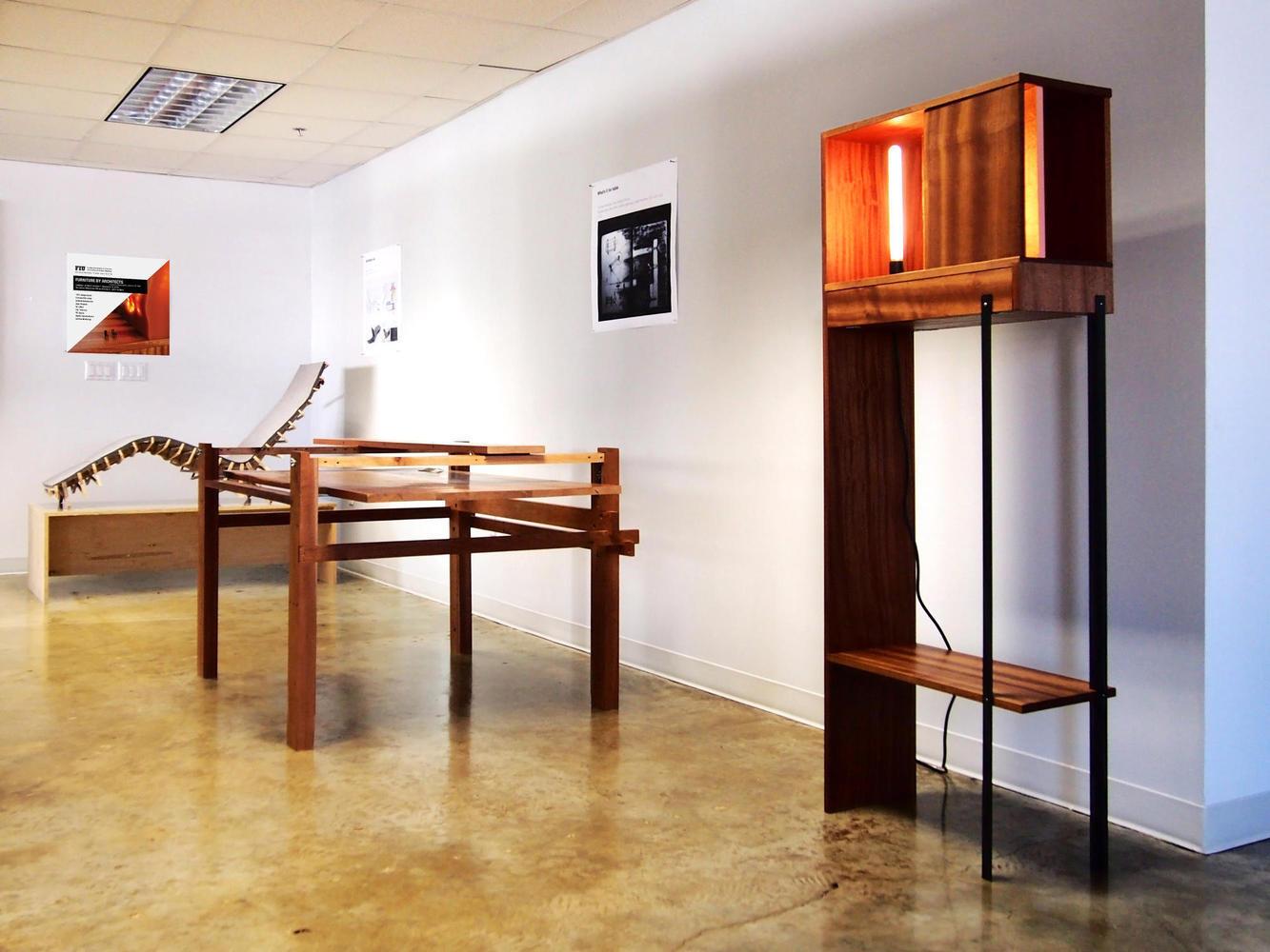 MBUS-Furniture 09.jpg