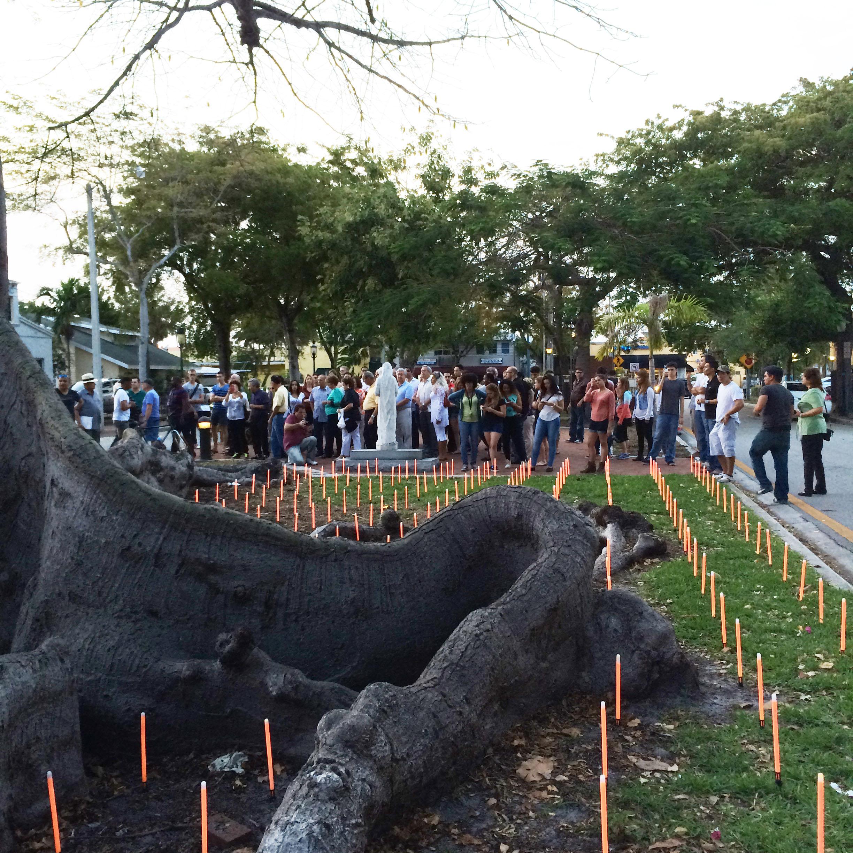Memorial for the Cuban Balseros_NC-office_Event.jpg