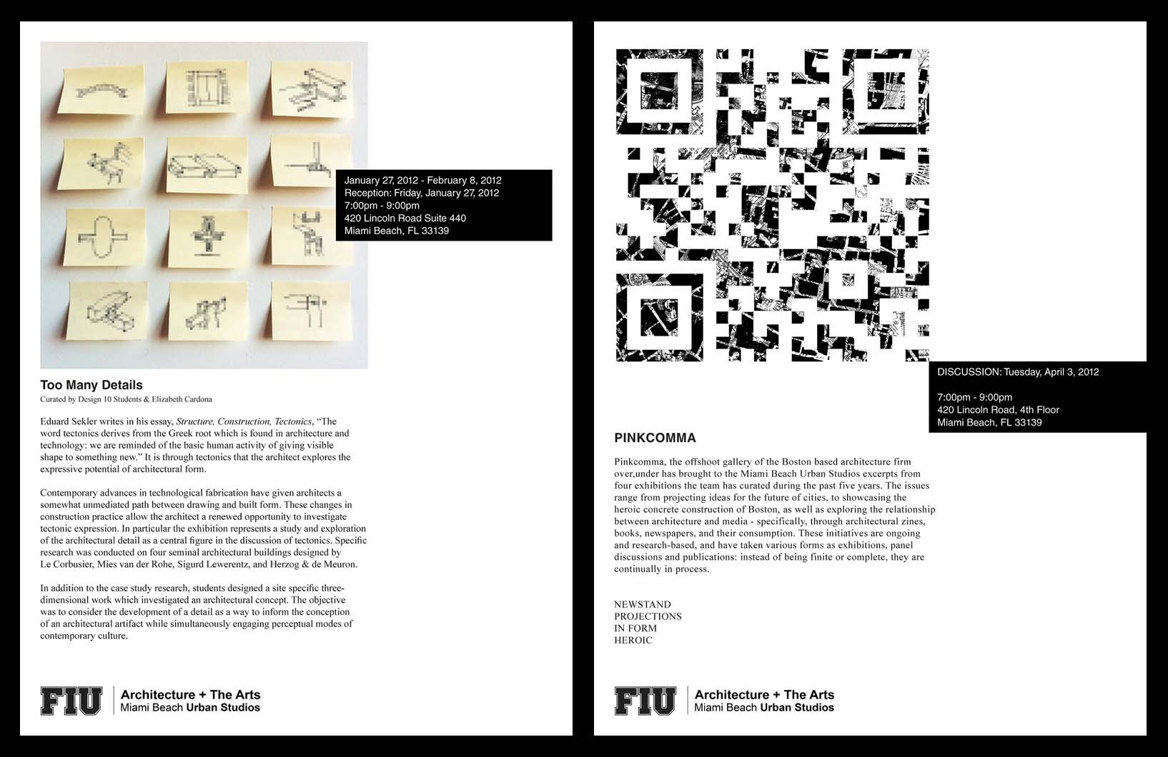 02_MBUS Exhibition Poster_Design 10.jpg