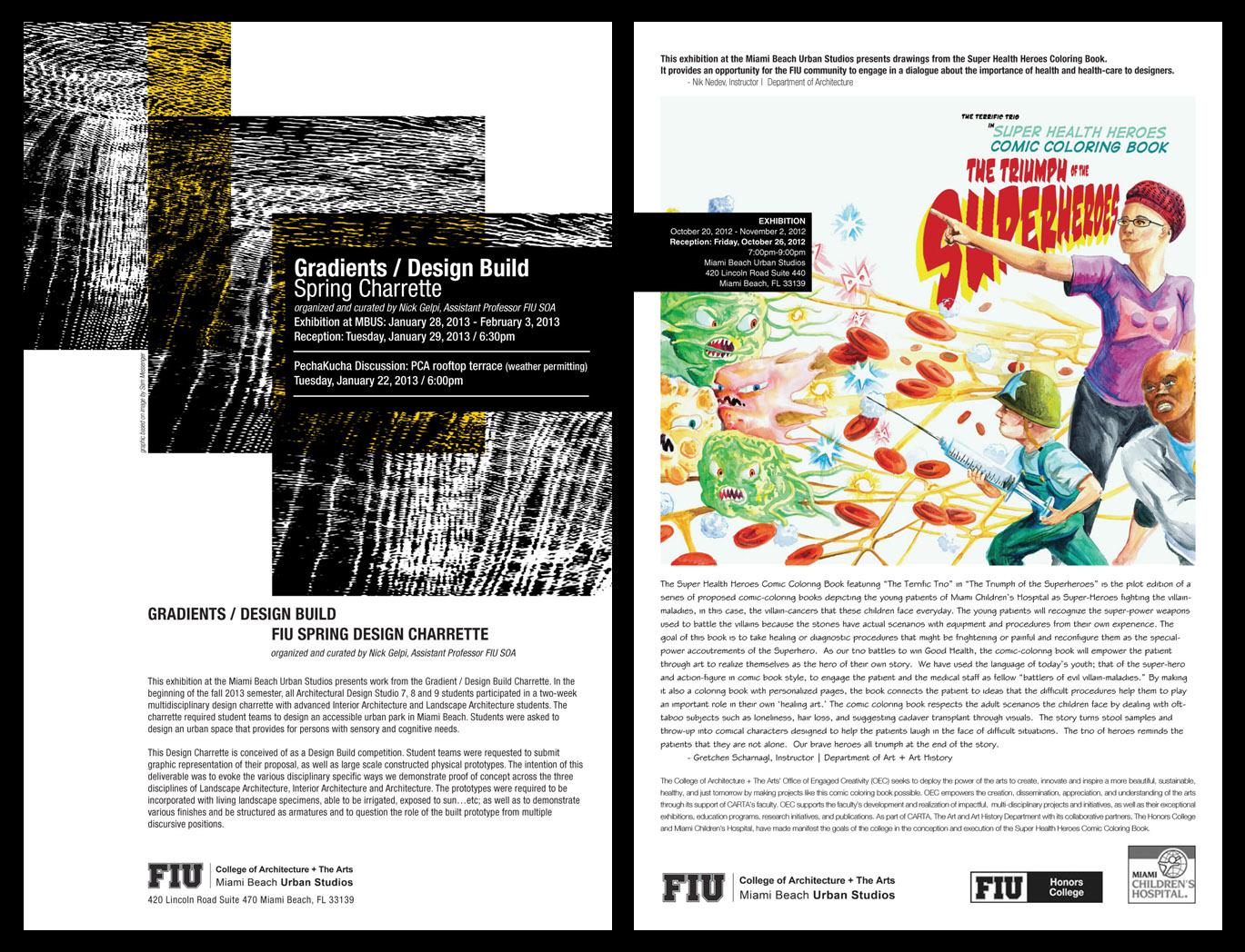 09_MBUS_Gradients_Poster.jpg