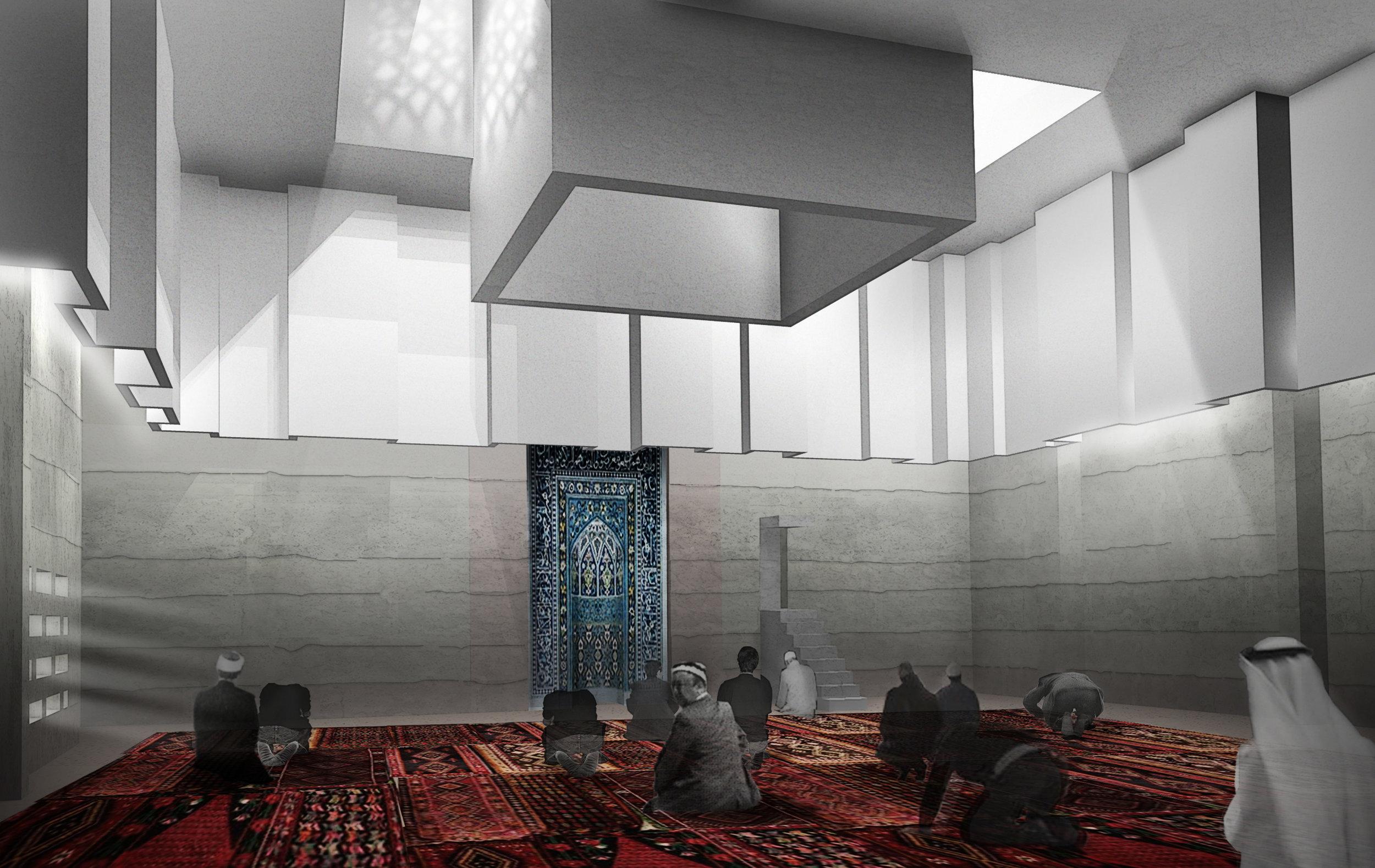 NEW-mosque-interior 2copy.jpg