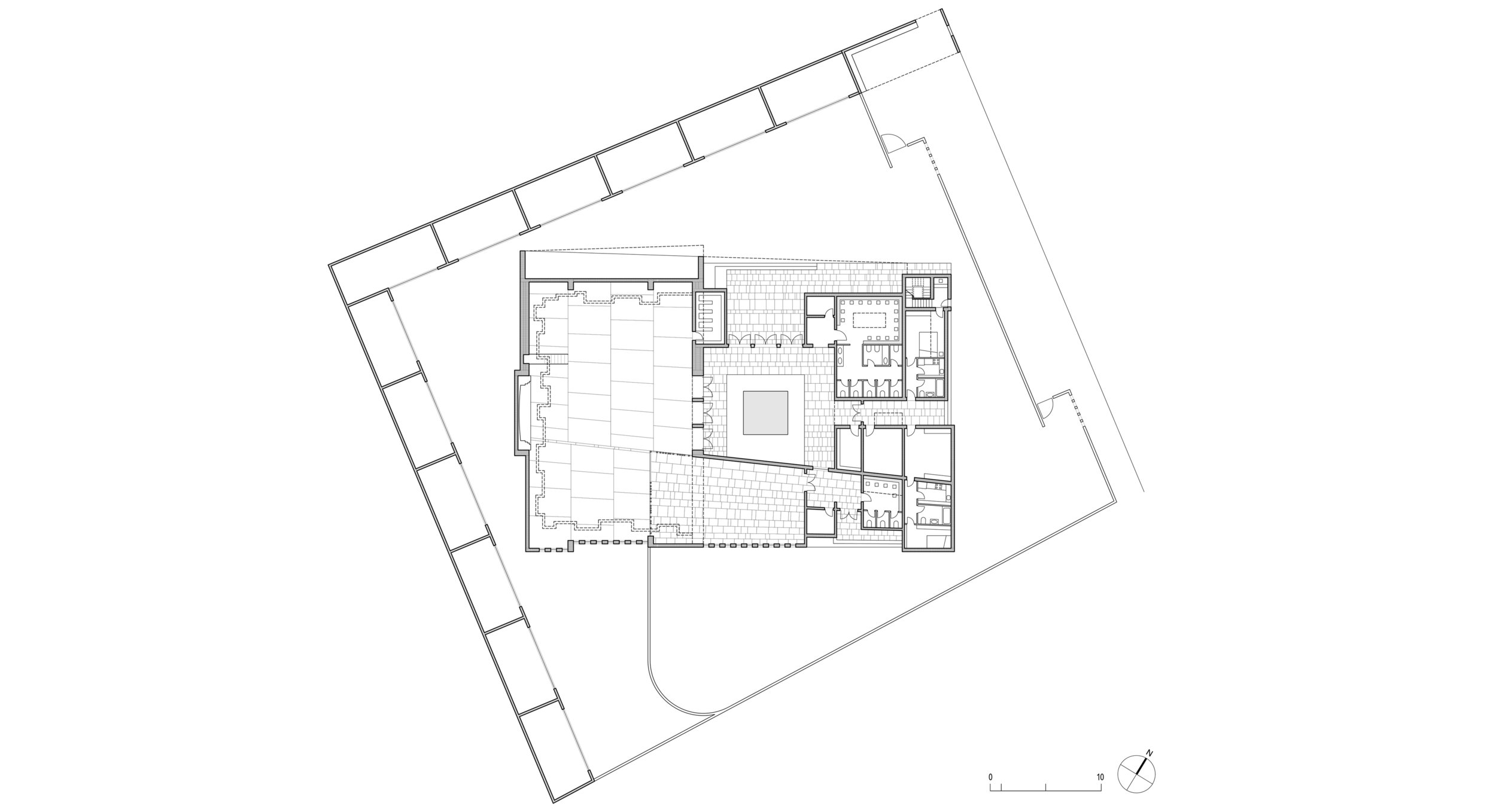 mosque-plan-site-01.jpg