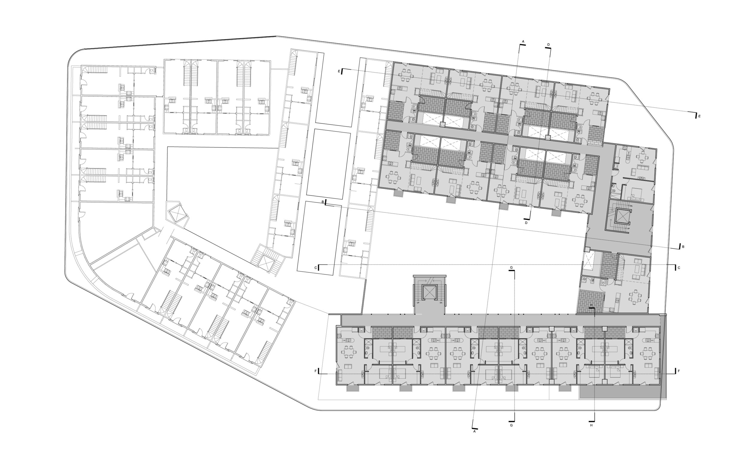 plan-2F.jpg