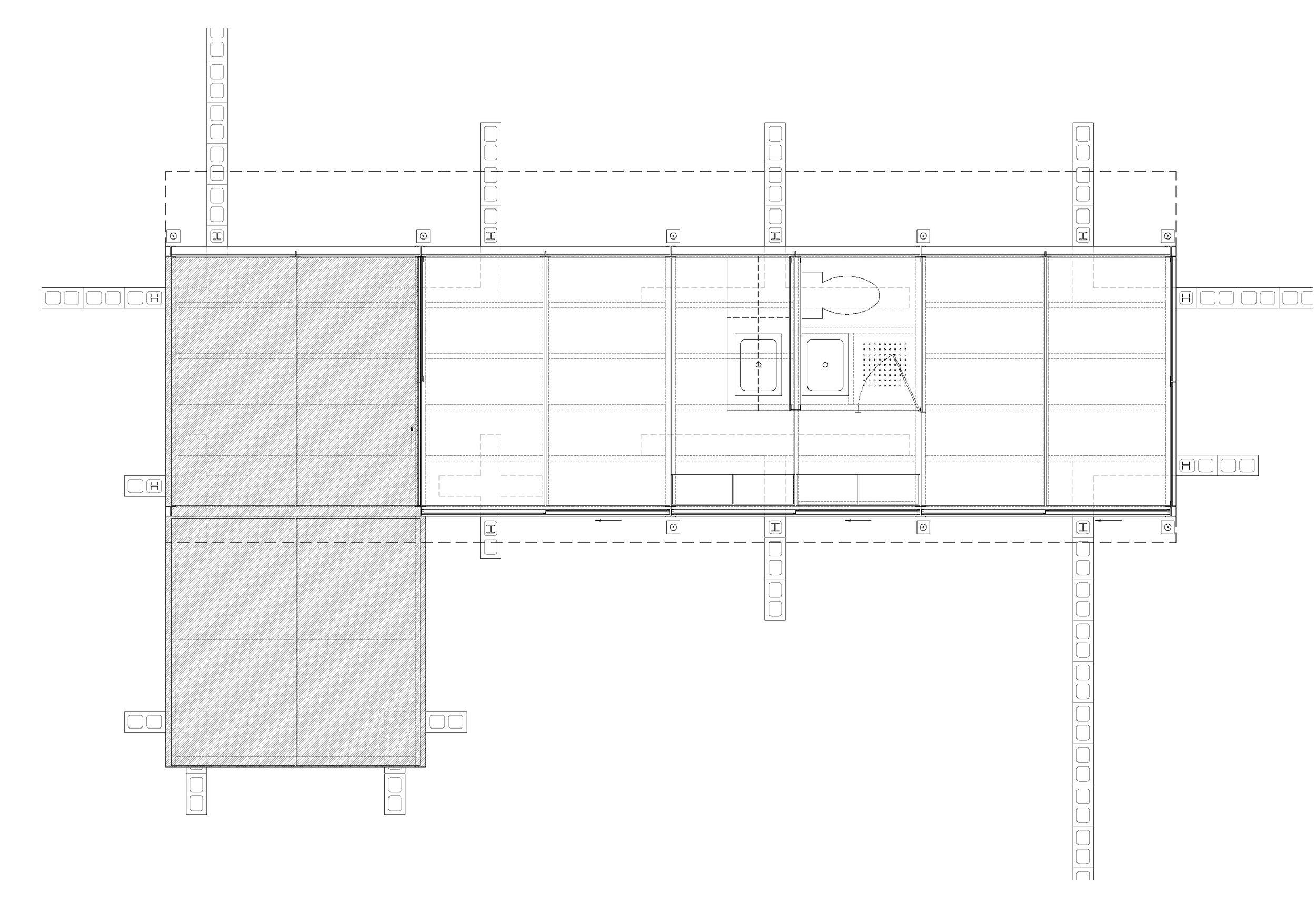 plan (1).jpg