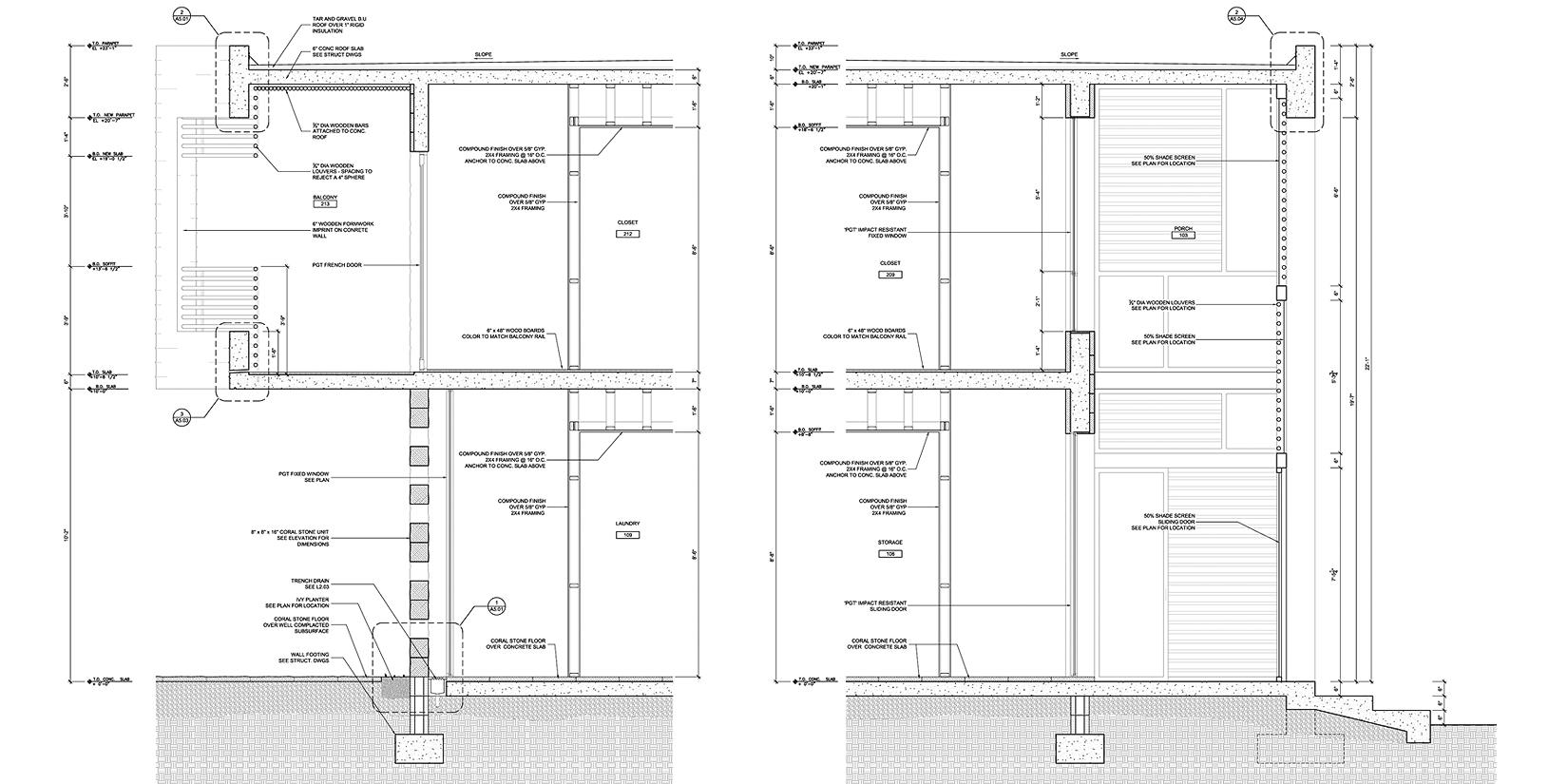 section-detail.jpg