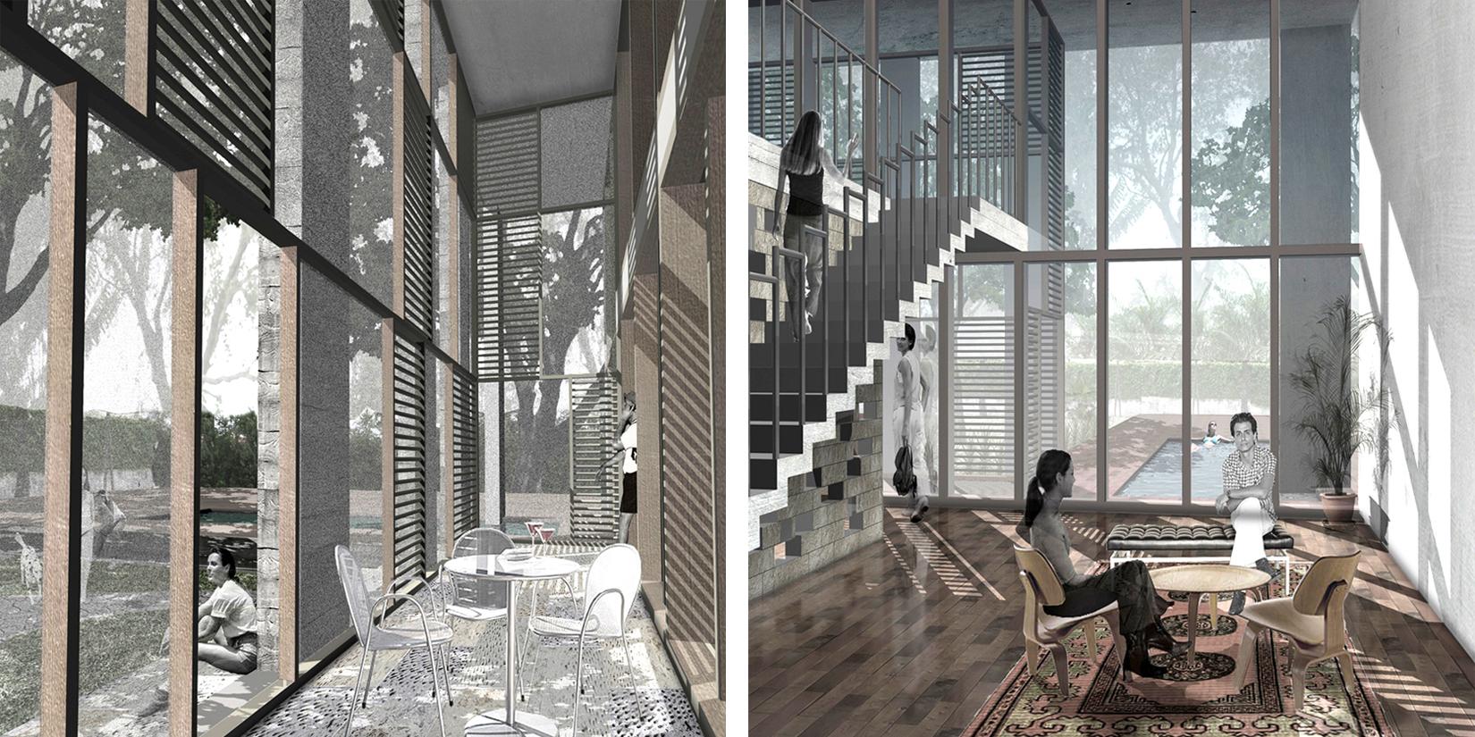 VIEW-interiors.jpg