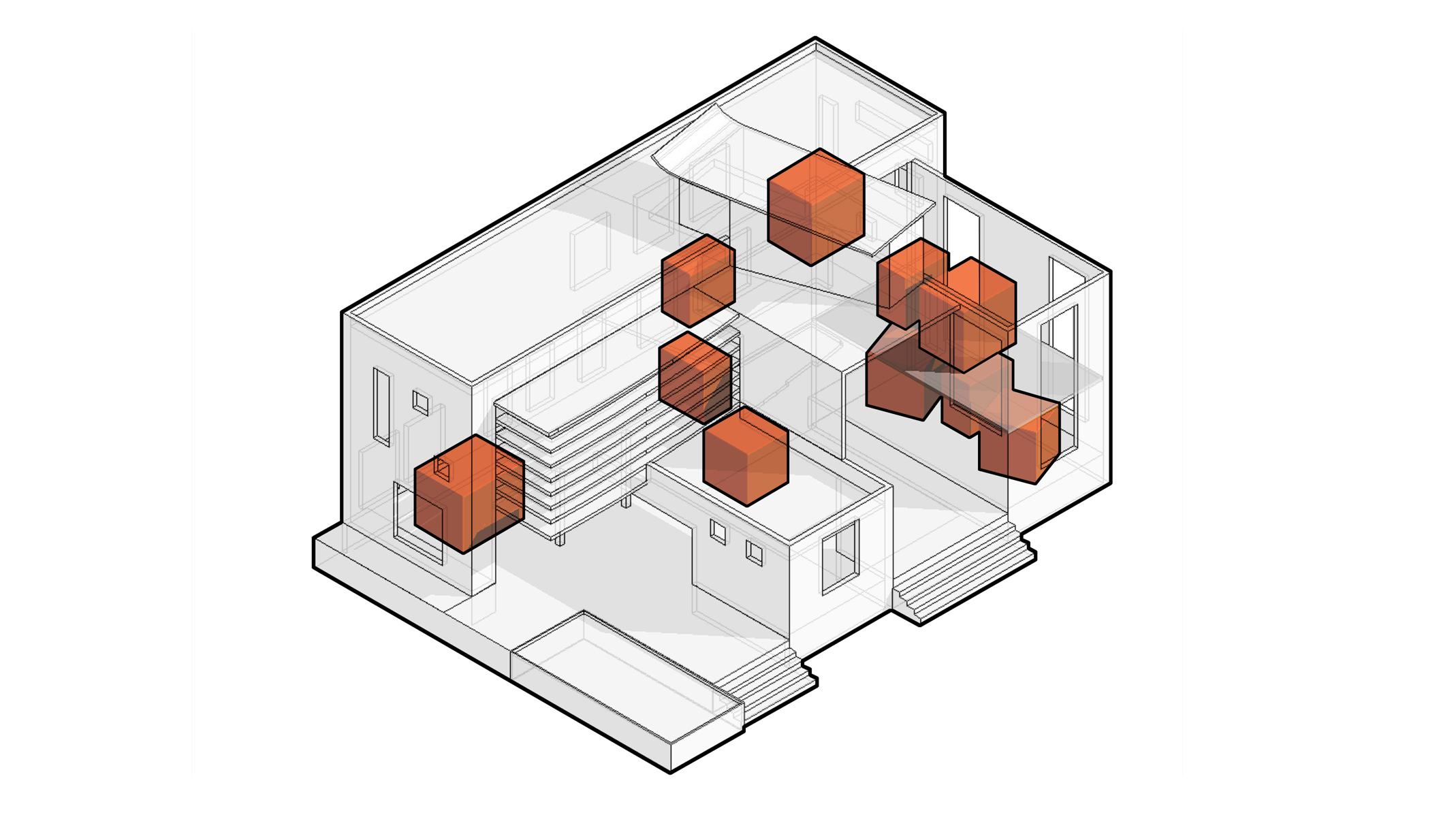 diagram-whole.jpg