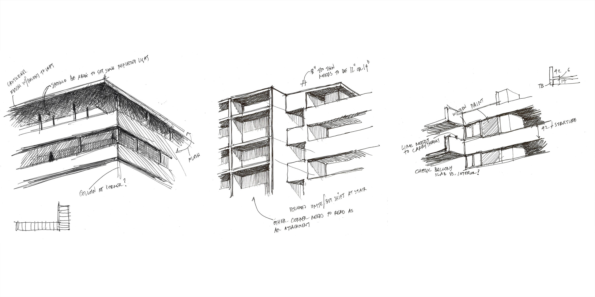 3AVE-sketches.jpg
