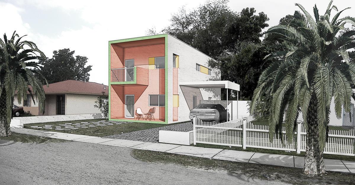 NC-office_housing_05.jpg