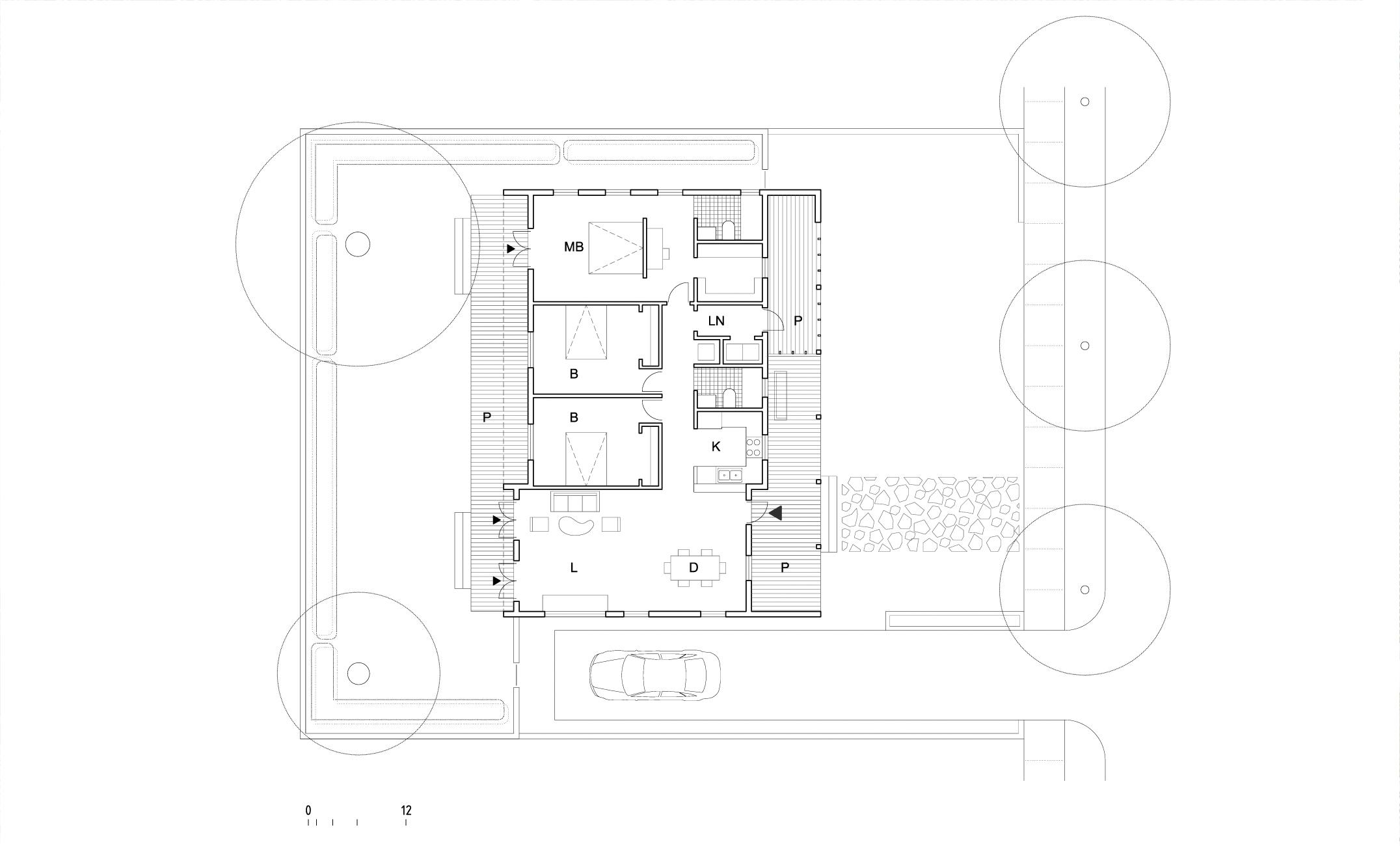 T2-plan-web.jpg
