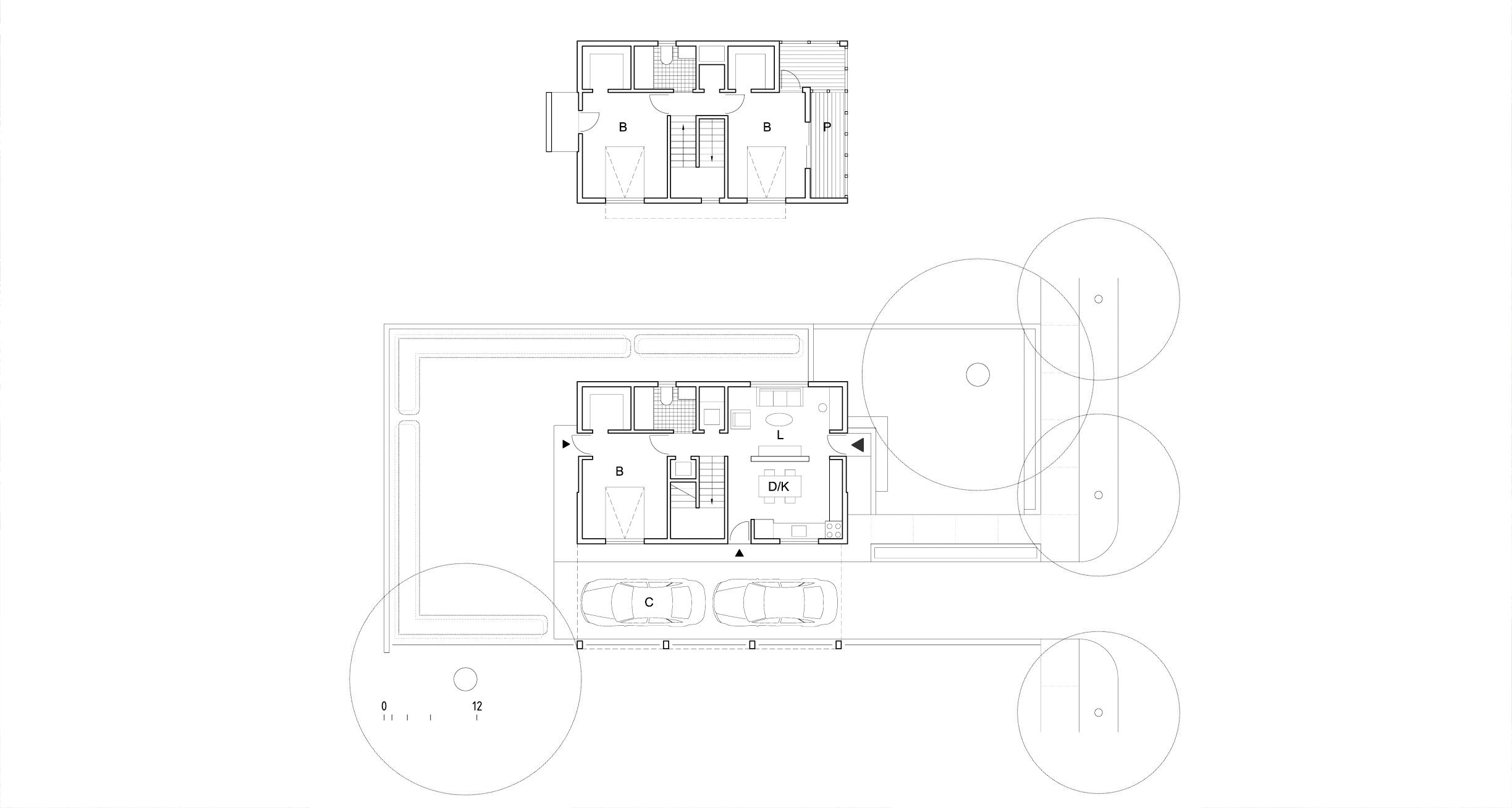 T3-plan-web_02.jpg