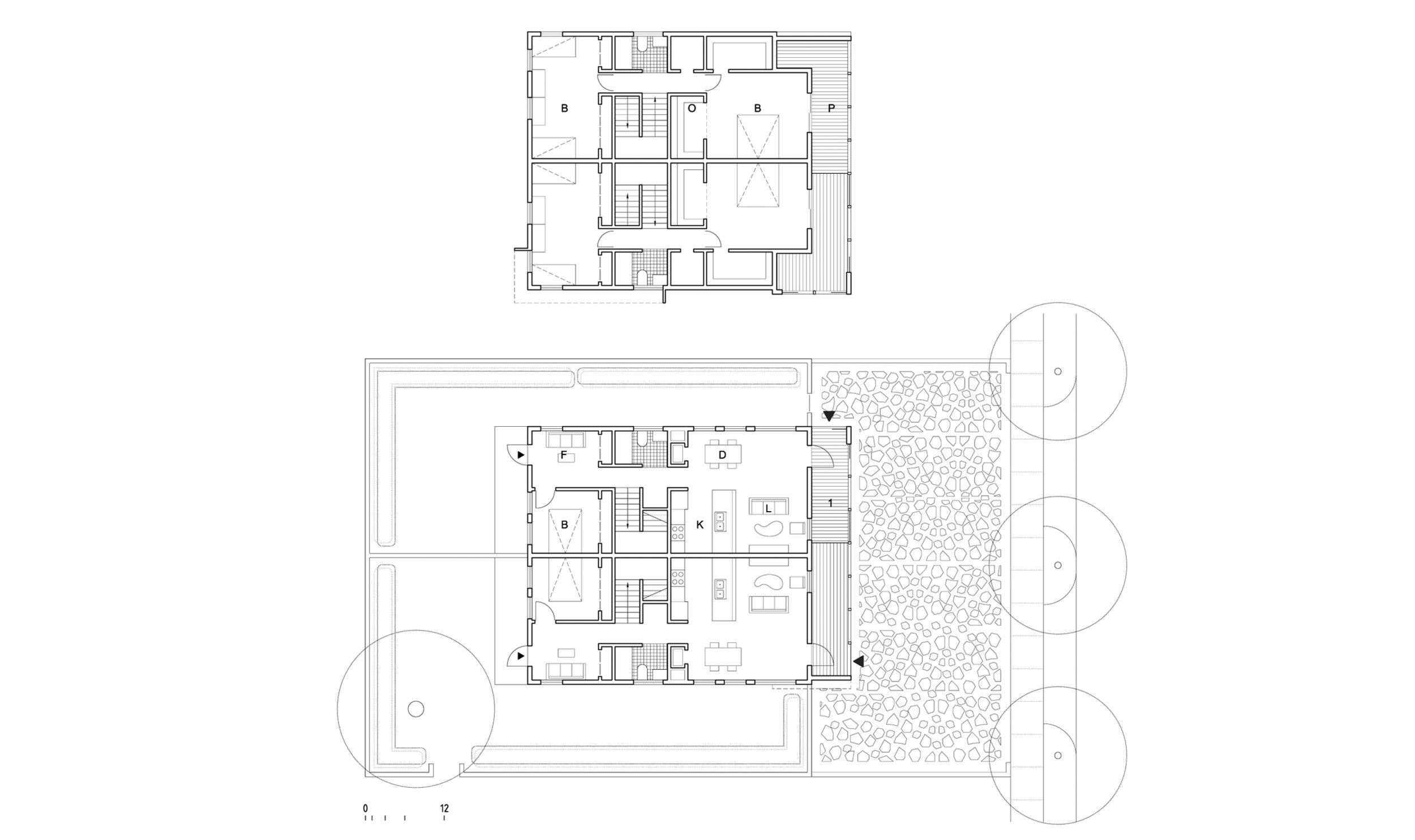 T4-plan-web.jpg