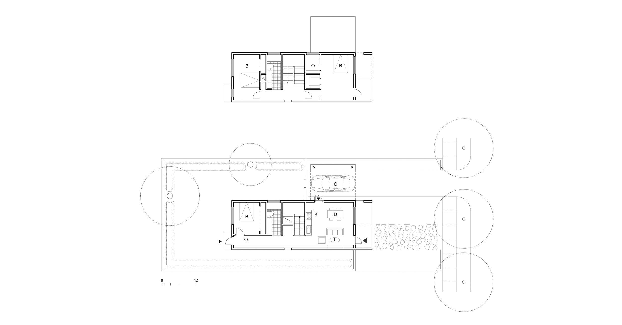 T5-plan-WEB.jpg